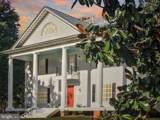 7341 Magnolia Place - Photo 1