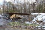 449 Laurel Run Road - Photo 40