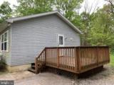 186 Northville Road - Photo 5