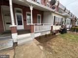 216 Gray Avenue - Photo 2