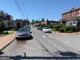 216 Gray Avenue - Photo 7