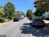 216 Gray Avenue - Photo 8