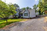 2729 Cove Point Road - Photo 14