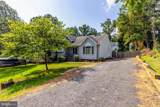 2729 Cove Point Road - Photo 15