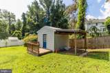 2729 Cove Point Road - Photo 3