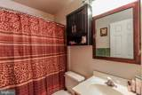 2729 Cove Point Road - Photo 38