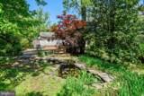981 Shore Acres Road - Photo 31
