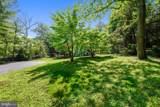 981 Shore Acres Road - Photo 33