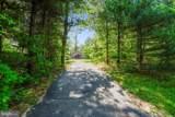 981 Shore Acres Road - Photo 35