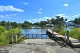 981 Shore Acres Road - Photo 41