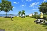 981 Shore Acres Road - Photo 43