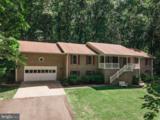 4066 Rolling Hills Drive - Photo 1