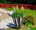 330 Buena Vista Drive - Photo 51