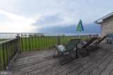 1660 Ferry Point Court - Photo 69