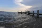 1660 Ferry Point Court - Photo 74