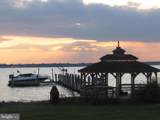 1660 Ferry Point Court - Photo 75