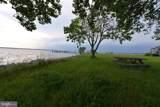 1660 Ferry Point Court - Photo 76