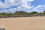 1660 Ferry Point Court - Photo 83
