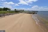 1660 Ferry Point Court - Photo 84