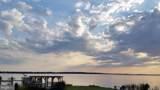1660 Ferry Point Court - Photo 87