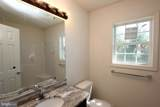 30437 Fire Tower Road - Photo 12