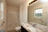 30437 Fire Tower Road - Photo 15