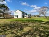 26109 Lambs Meadow Road - Photo 3