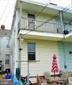 111 Highland Avenue - Photo 17