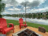 3316 Boathouse Road - Photo 4
