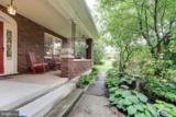 231 Eichelberger Street - Photo 10