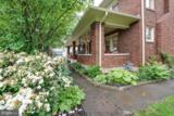 231 Eichelberger Street - Photo 11