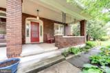 231 Eichelberger Street - Photo 23