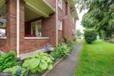 231 Eichelberger Street - Photo 24