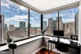 202-10 Rittenhouse Square - Photo 9