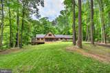 200 Sportsman Neck Road - Photo 36