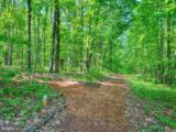 18248 Buzzard Hollow Road - Photo 33