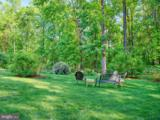 18248 Buzzard Hollow Road - Photo 40