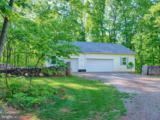18248 Buzzard Hollow Road - Photo 44