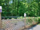 18248 Buzzard Hollow Road - Photo 51