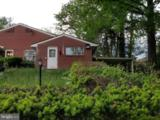 2412 Taney Road - Photo 30