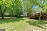 9223 Allwood Drive - Photo 33