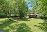 9223 Allwood Drive - Photo 34