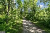 15729 Home Road - Photo 14
