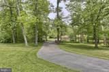 3275 Route 72 - Photo 30
