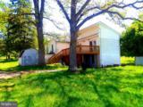 301 Roanoke Avenue - Photo 1