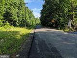 5808 Doyle Road - Photo 8