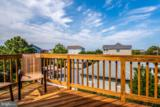 38881 Bayfront Drive - Photo 25