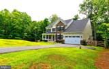 478 Long Meadow Drive - Photo 2