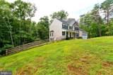 478 Long Meadow Drive - Photo 45
