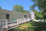 3459 Little Hunting Creek Drive - Photo 44